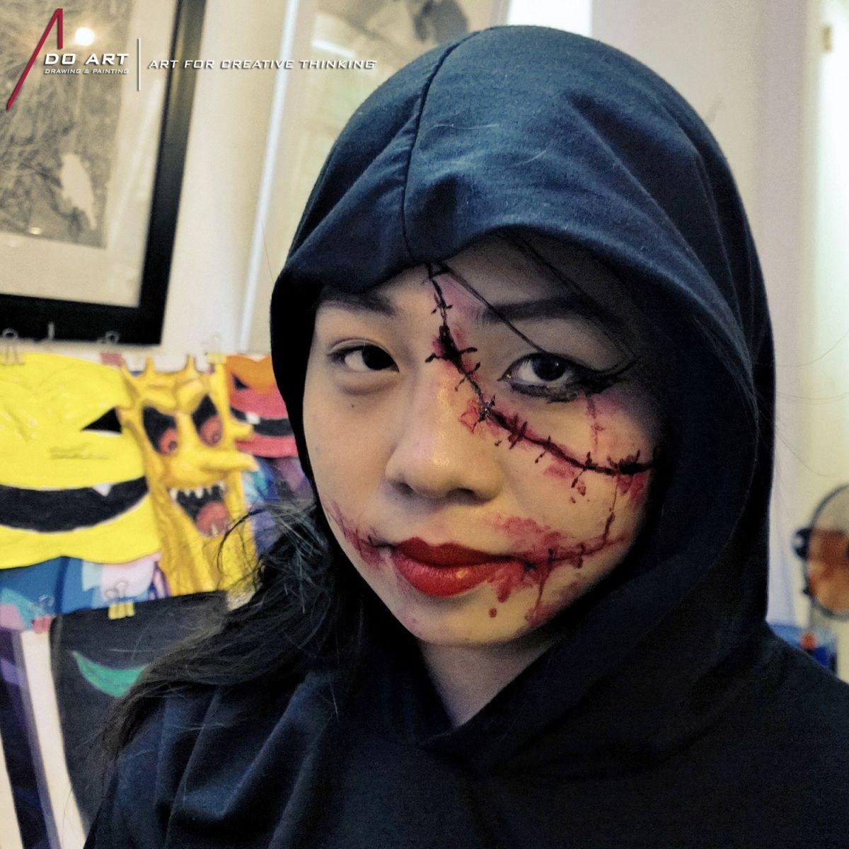 dem-hoi-halloween-doart-4