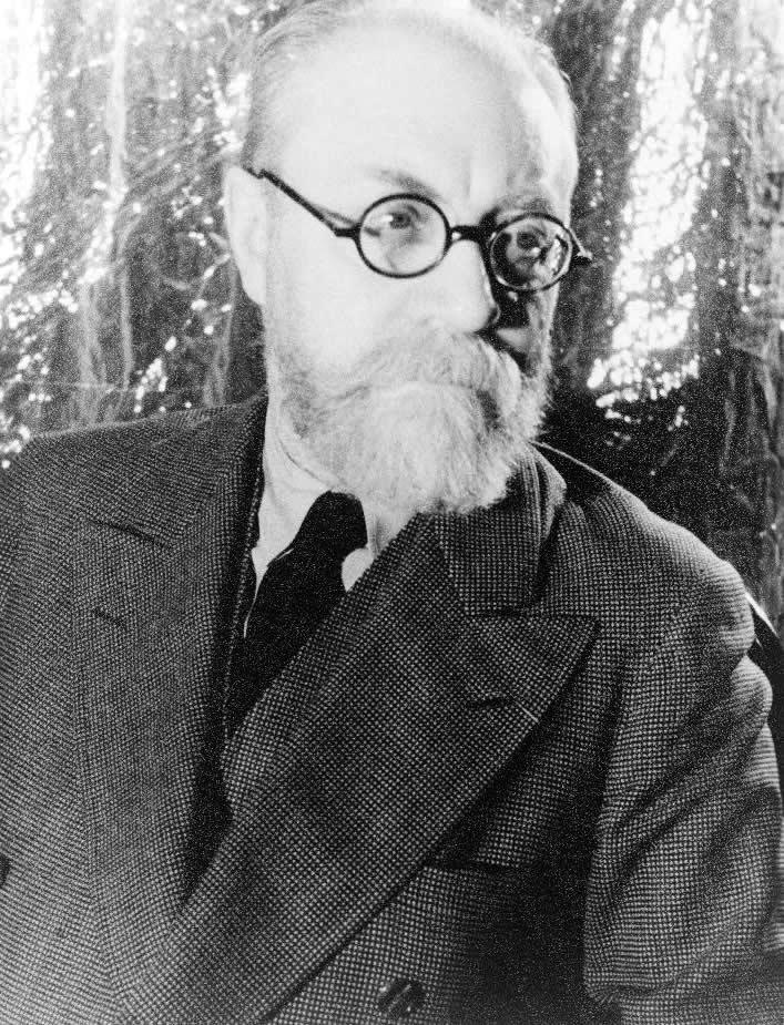 den-voi-tranh-Henri-Matisse-doart