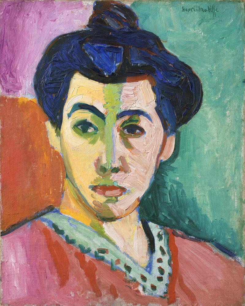 den-voi-tranh-Henri-Matisse-doart-1