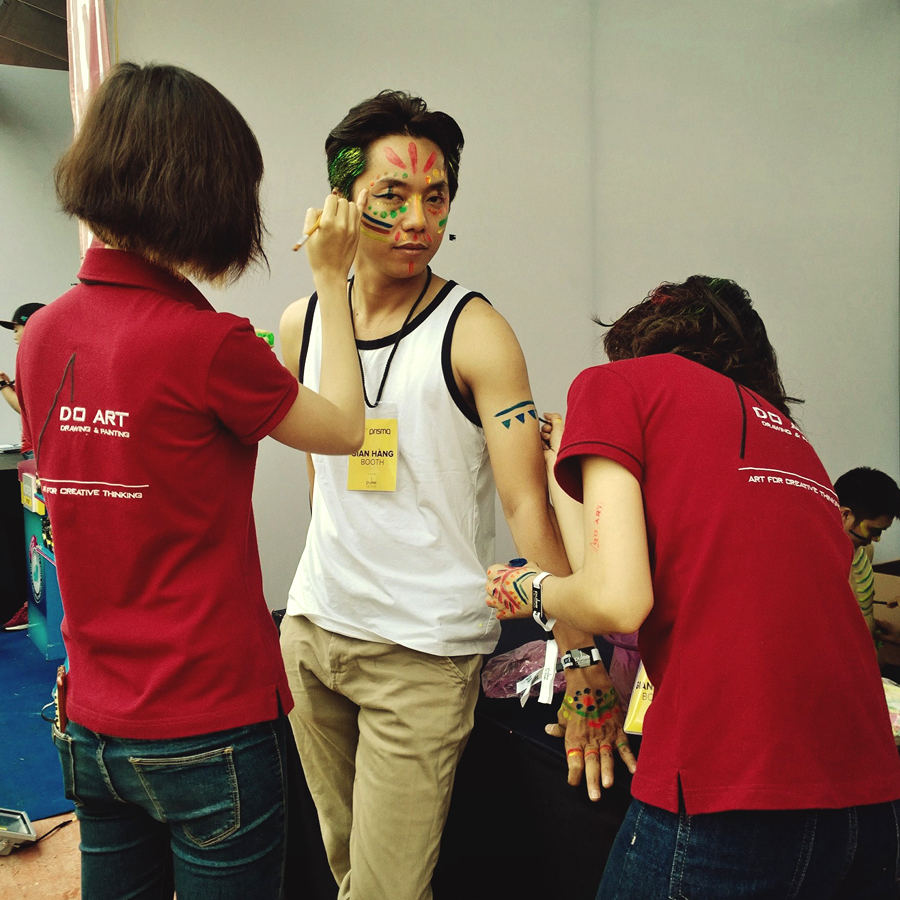 doart-face-body-painting-prisma-02