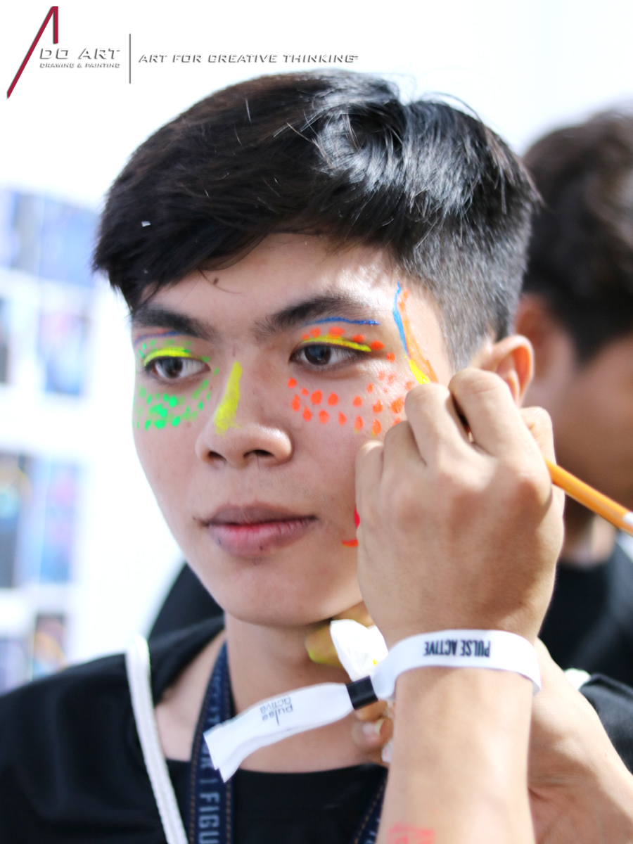 doart-face-body-painting-prisma-04