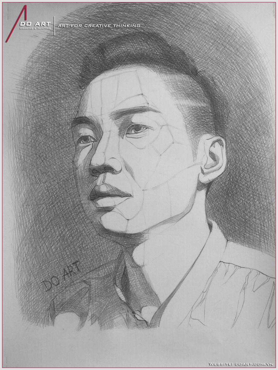 doart-huong-dan-ve-chan-dung-nam-thanh-nien-buoc-2