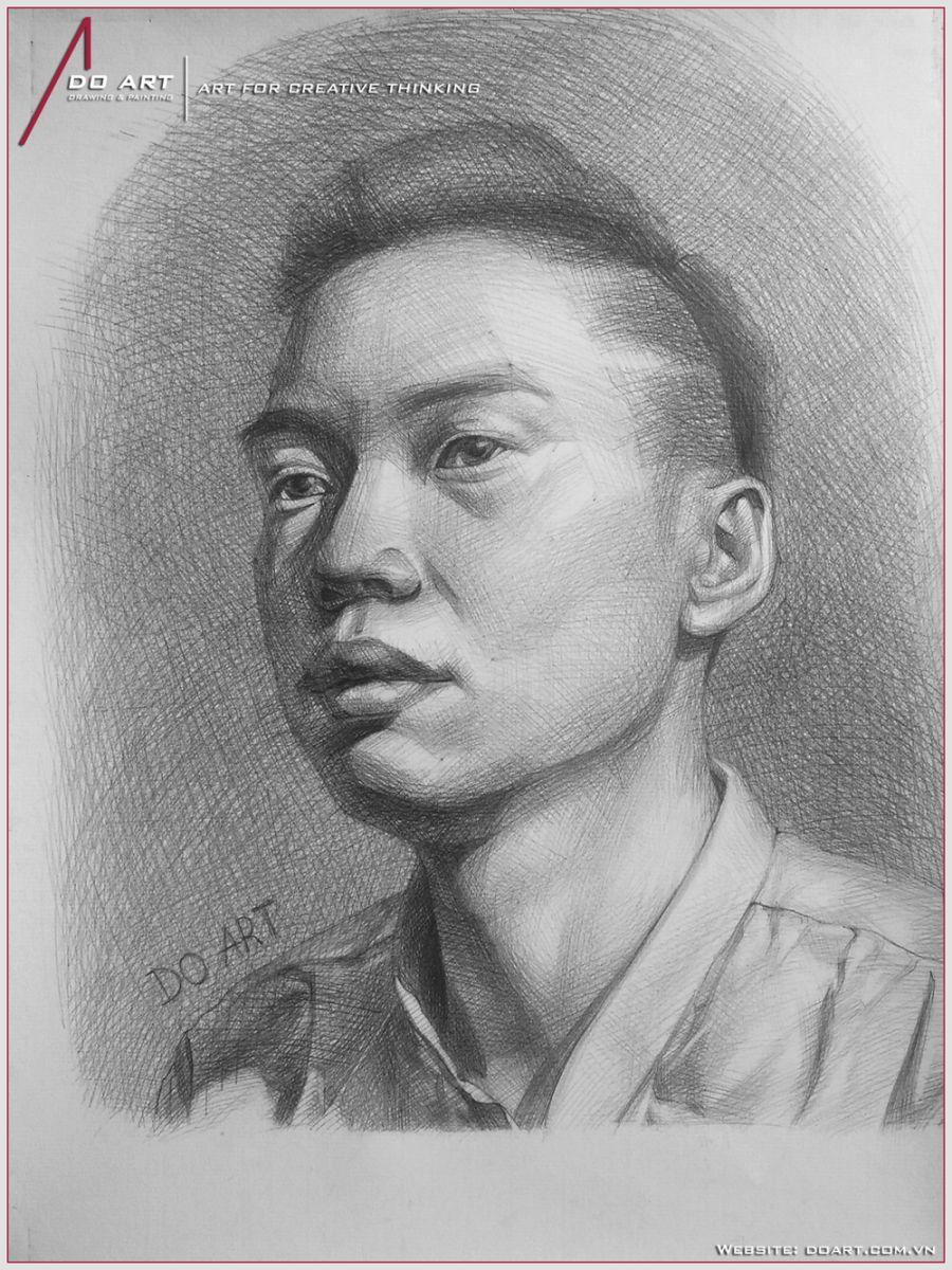 doart-huong-dan-ve-chan-dung-nam-thanh-nien-buoc-3