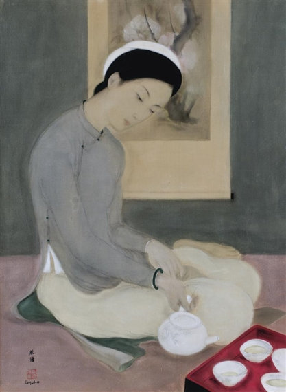 hoa-si-chuyen-ve-tranh-phu-nu-doart-3
