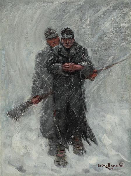 hoa-si-tai-ba-doart-03