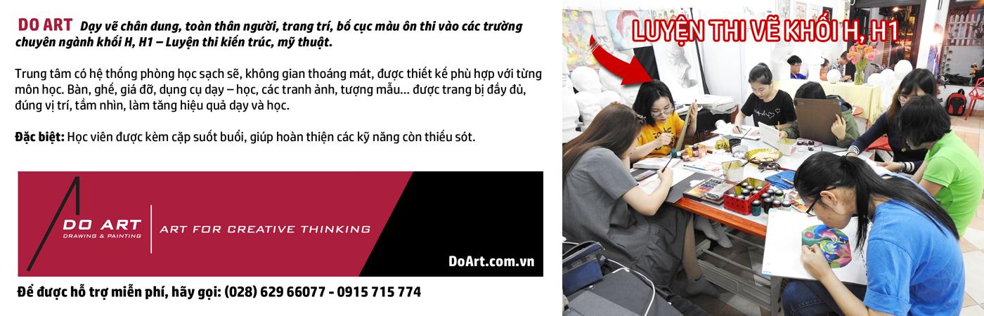 https://doart.com.vn/chuong-trinh/luyen-thi-ve-khoi-h-h1.html