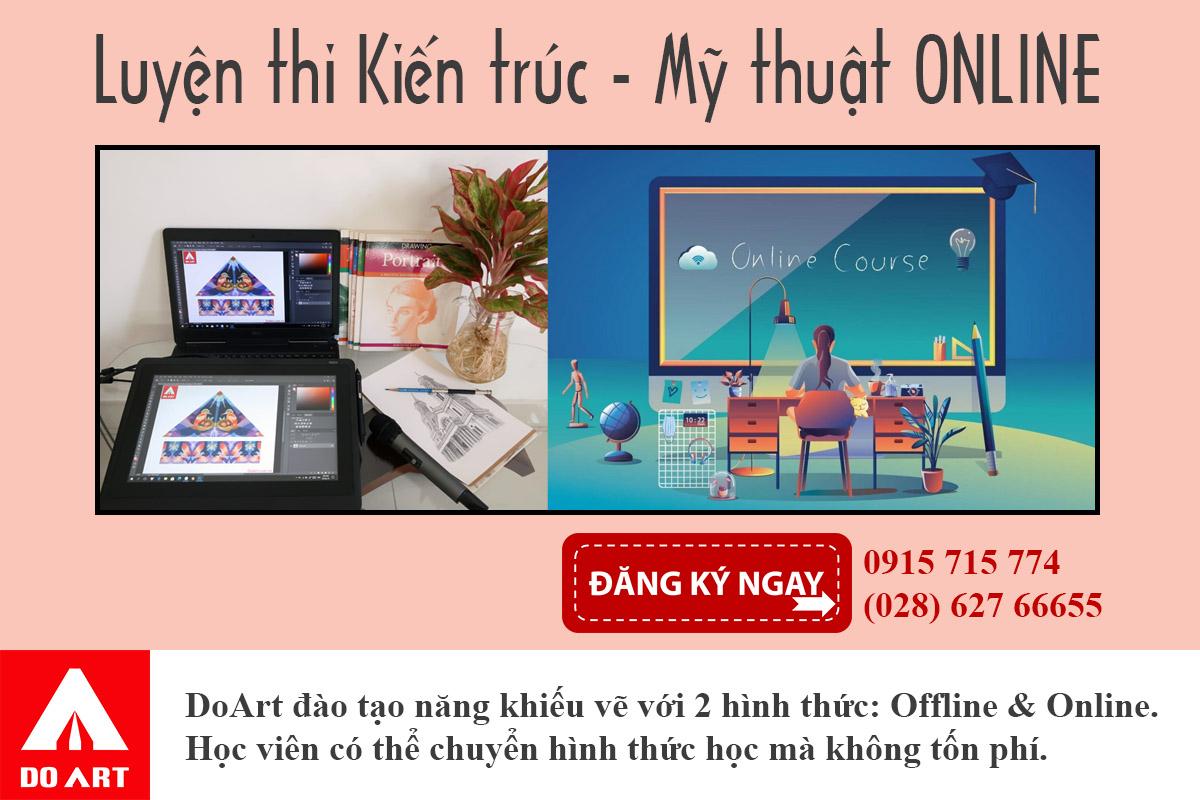 hoc-ve-luyen-thi-kien-truc-my-thuat-online-1