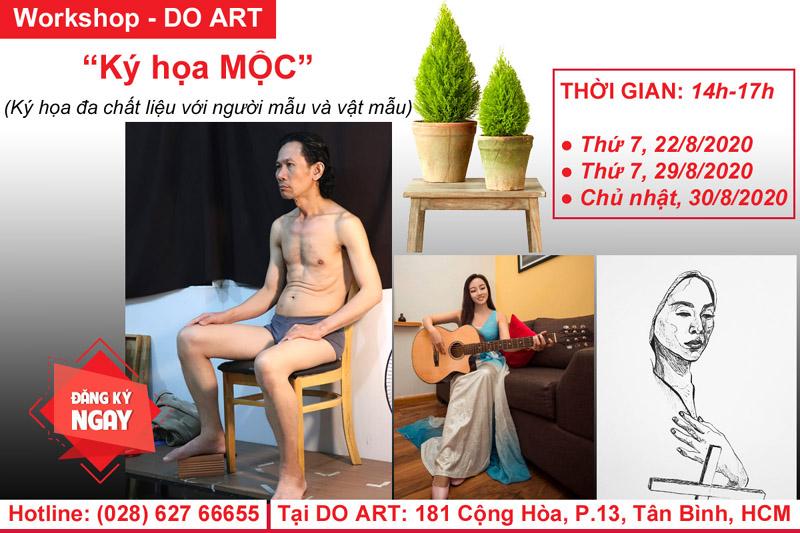ky-hoa-moc-hinh-hoa-da-chat-lieu-workshop-doart-2