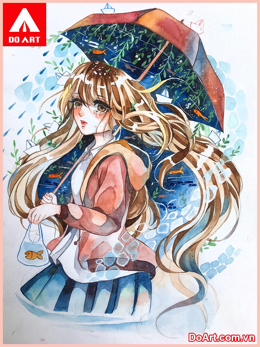lop-hoc-ve-online-cho-be-thieu-nhi-truyen-tranh-manga