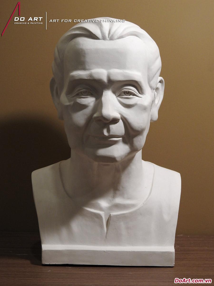 mau-ve-thach-cao-dau-tuong-ba-gia-doart-1