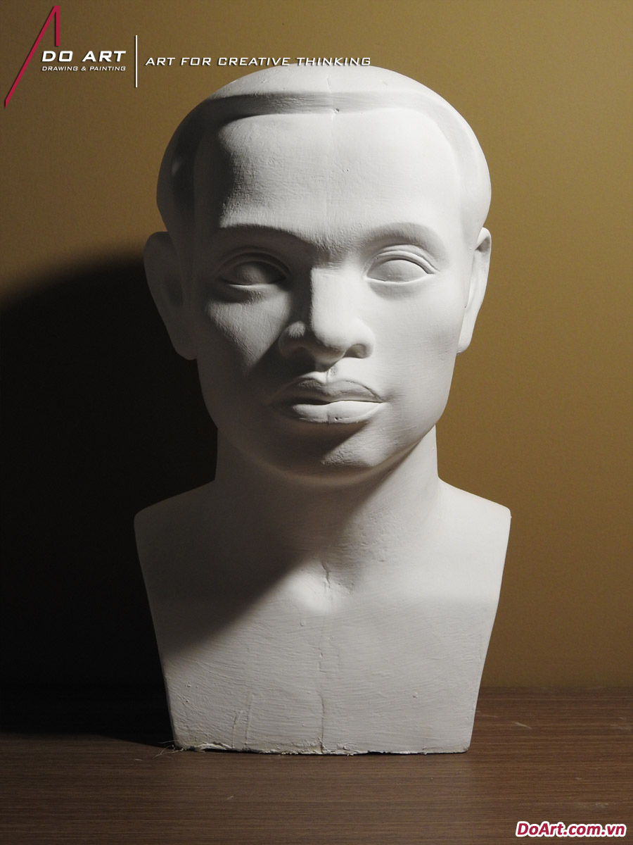 mau-ve-thach-cao-dau-tuong-nam-thanh-nien-doart-1