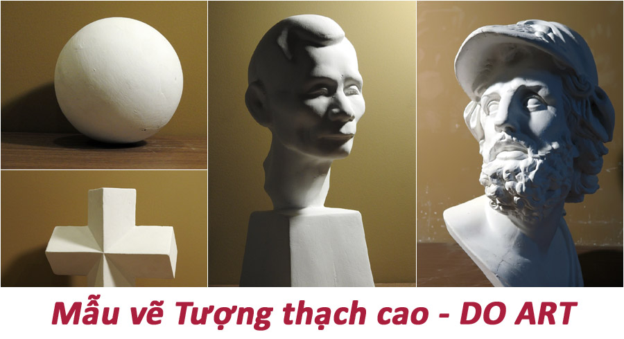 mau-ve-tuong-thach-cao