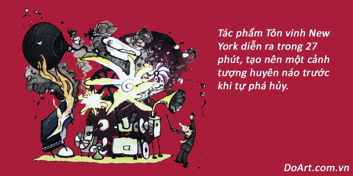 ngoai-pho-doart-2
