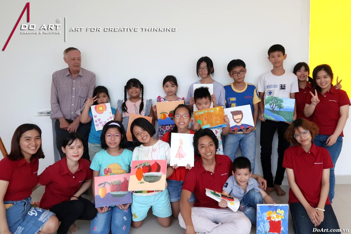 su-kien-workshop-trai-nghiem-hoi-hoa-quoc-te-thieu-nhi-doart-1