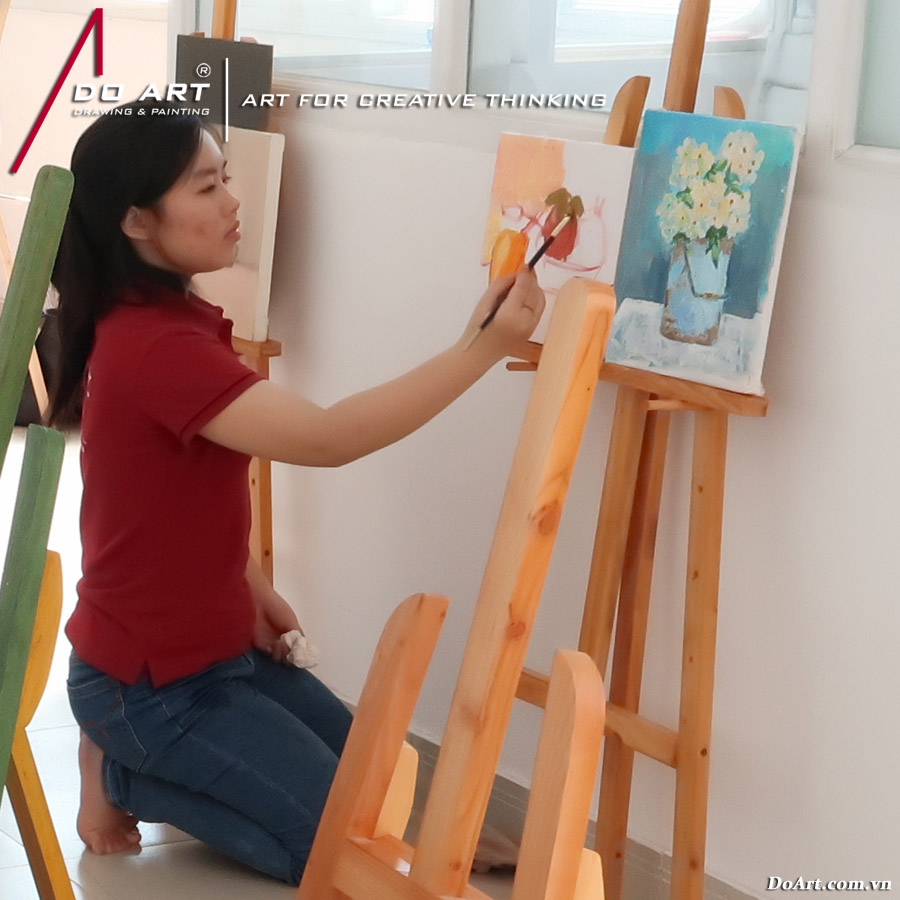 su-kien-workshop-trai-nghiem-hoi-hoa-quoc-te-thieu-nhi-doart-8