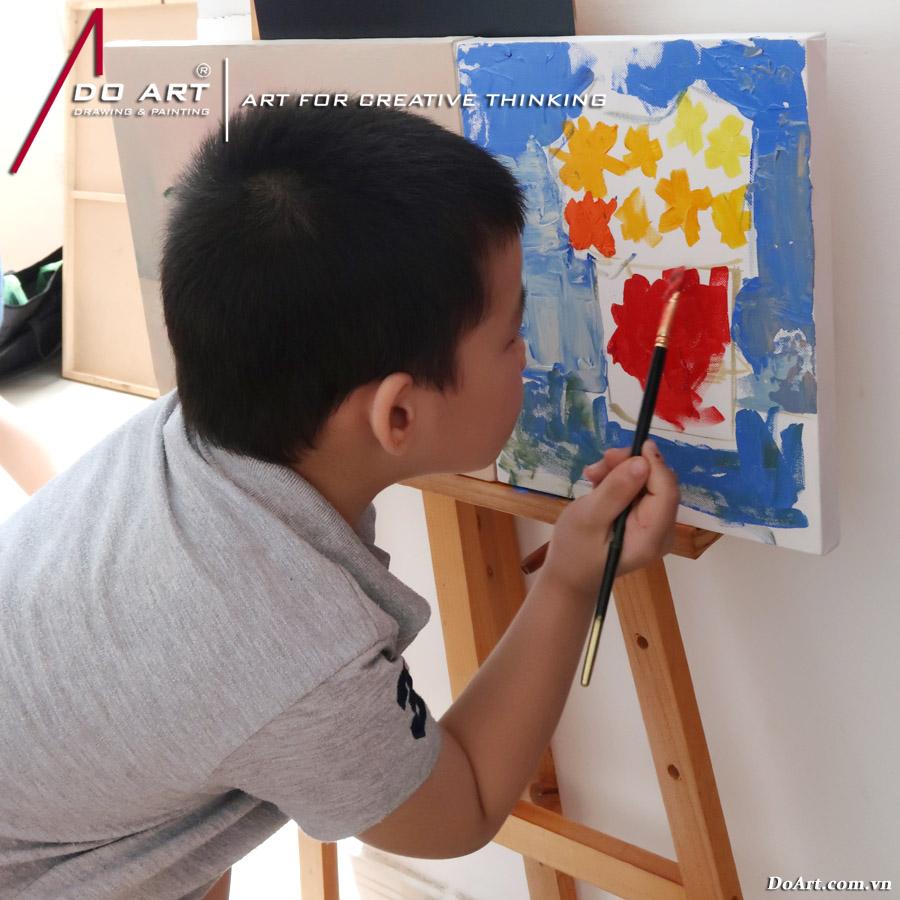 su-kien-workshop-trai-nghiem-hoi-hoa-quoc-te-thieu-nhi-doart-9