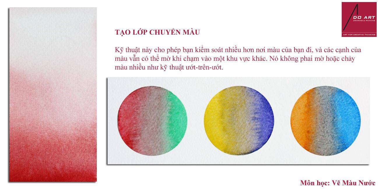 tao-lop-chuyen-mau