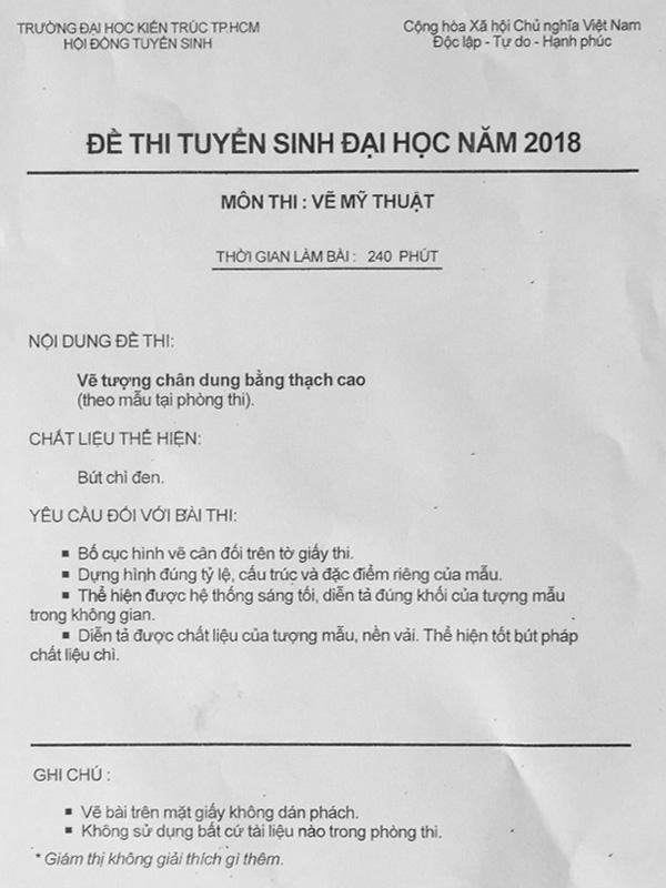 thi-ve-my-thuat-dau-tuong-kien-truc-hcm-doart-2