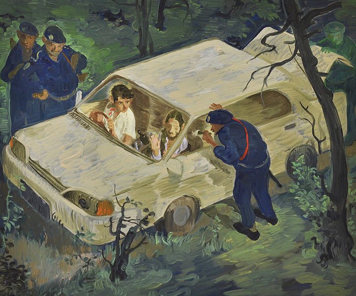 tranh-hoa-si-doart-8