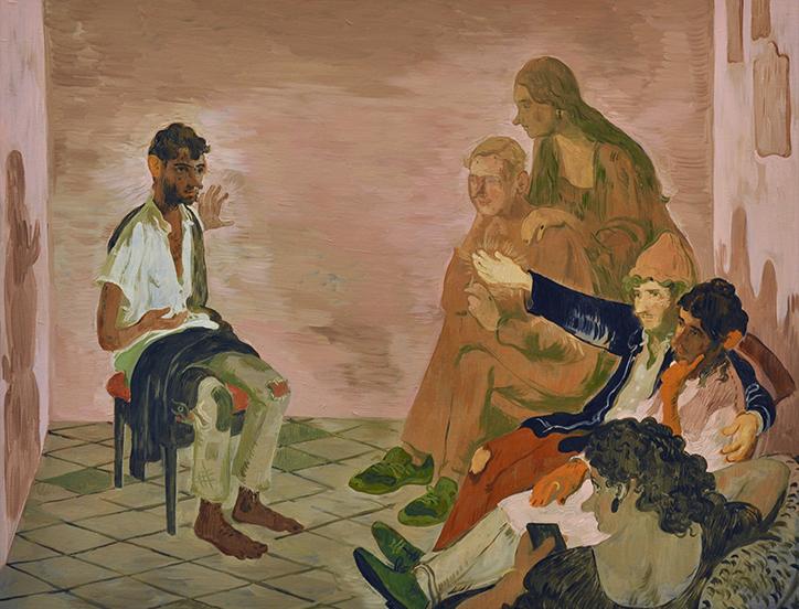 tranh-hoa-si-doart-9