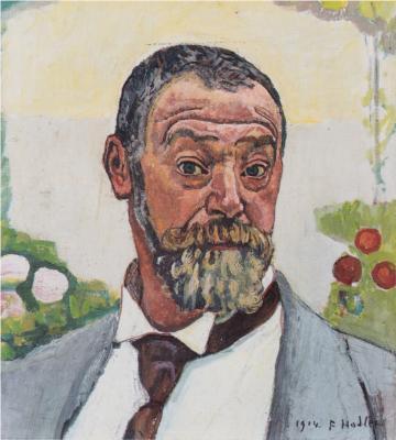 tranh-phong-cach-hien-thuc-doart-1