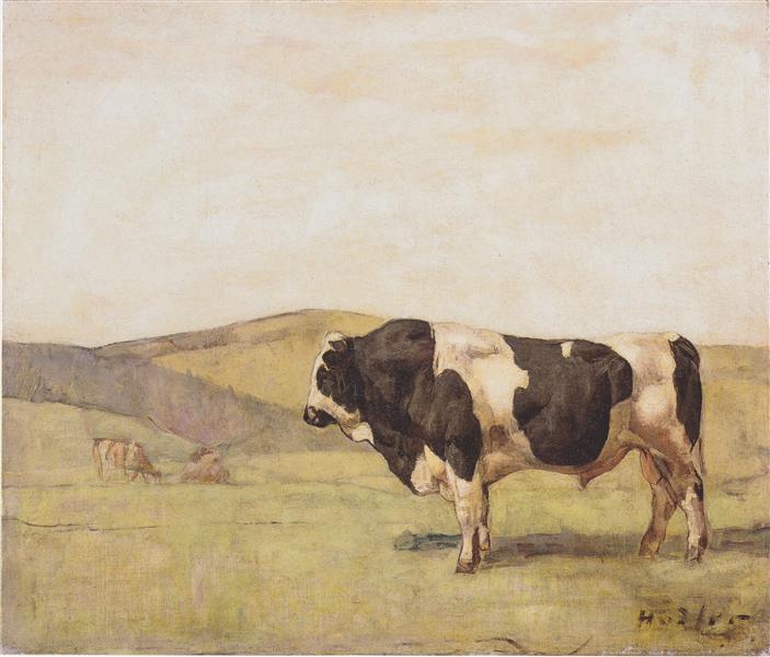 tranh-phong-cach-hien-thuc-doart-4