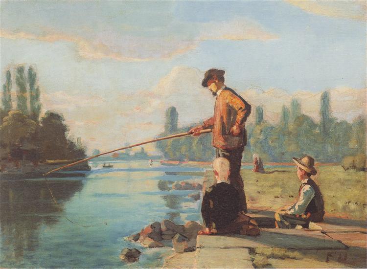 tranh-phong-cach-hien-thuc-doart-7