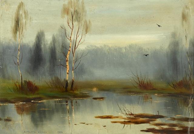 tranh-phong-canh-mau-nuoc-doart-4