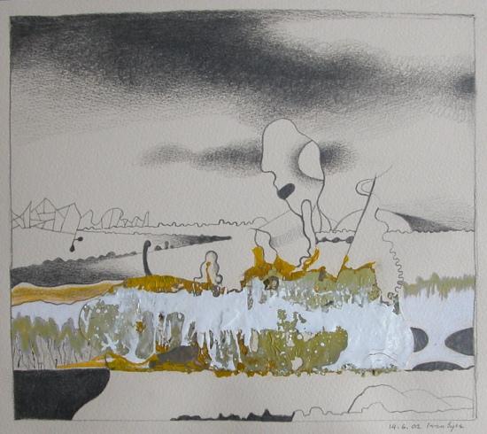 tranh-phong-canh-truu-tuong-doart-10