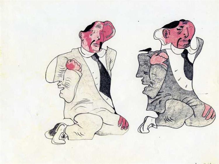 tranh-phong-canh-truu-tuong-doart-6