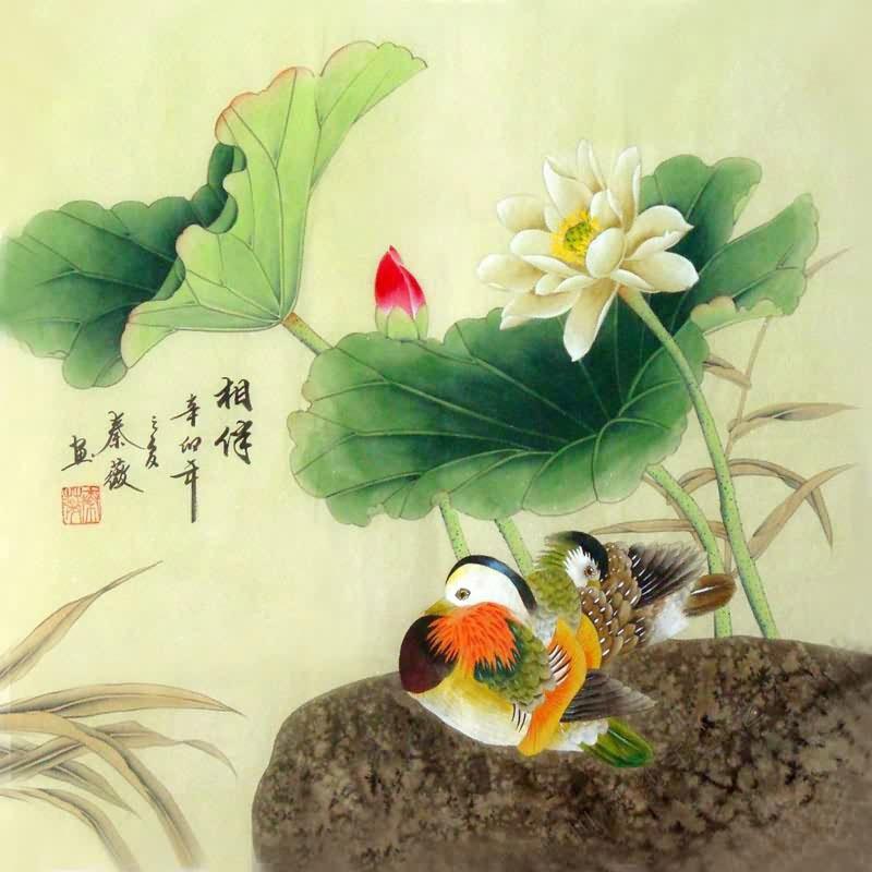 tranh-son-thuy-van-hoa-phuong-dong-doart-3