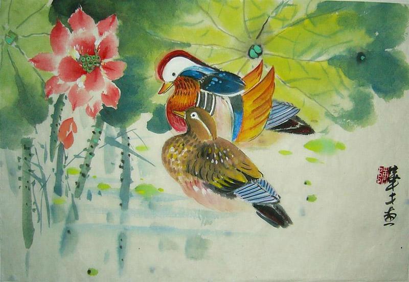 tranh-son-thuy-van-hoa-phuong-dong-doart-4