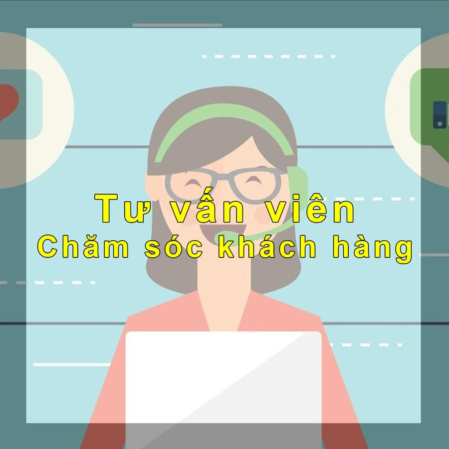 tuyen-dung-tu-van-vien-cham-soc-khach-hang-doart