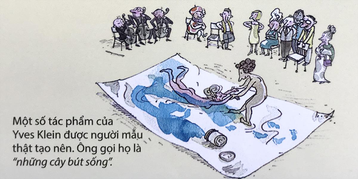 vuot-ngoai-khuon-kho-doart-2
