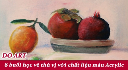 8-buoi-hoc-ve-thu-vi-tai-do-art-chat-lieu-mau-Acrylic