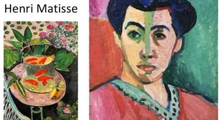 den-voi-tranh-Henri-Matisse