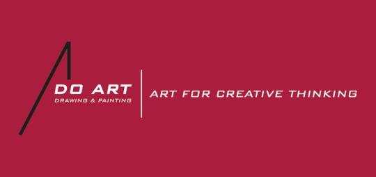 DO ART: Điểm hẹn văn hóa hóa, tinh thần