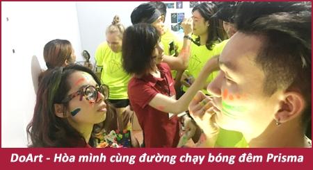 doart-hoa-minh-cung-duong-chay-bong-dem-prisma