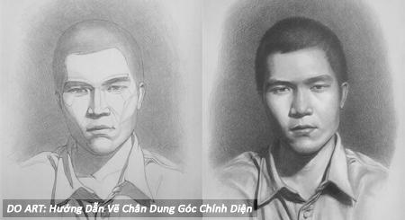 do-art-huong-dan-ve-chan-dung-goc-chinh-dien