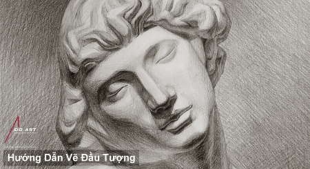 doart-huong-dan-ve-dau-tuong-no-le-hy-lap