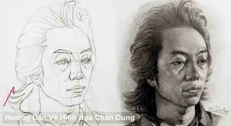 huong-dan-ve-hinh-hoa-chan-dung-do-art