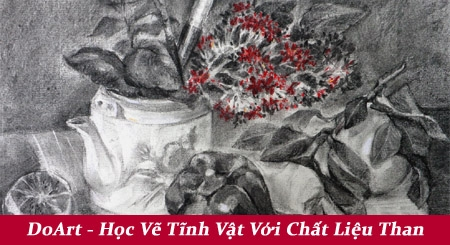 hoc-ve-tinh-vat-chat-lieu-than-doart