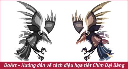 huong-dan-ve-cach-dieu-hoa-tiet-chim-dai-bang-doart