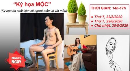 ky-hoa-moc-hinh-hoa-da-chat-lieu-workshop-doart