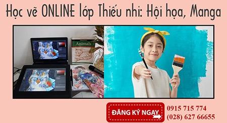 lop-hoc-ve-online-cho-be-thieu-nhi-hoi-hoa-truyen-tranh-manga-doart