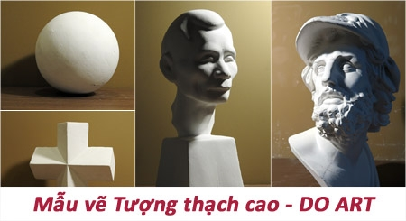 mau-ve-tuong-thach-cao-doart