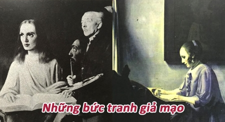 tranh-gia-mao-doart
